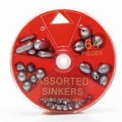 Sinkers Ball (1)