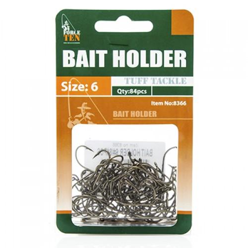 F10 Hooks / Baitholder