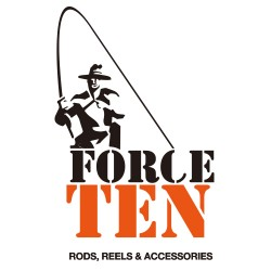 Force Ten