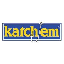 Katchem