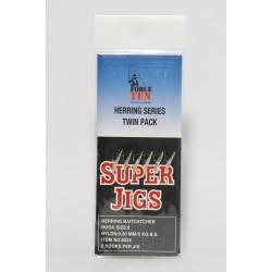 Jigs (2)